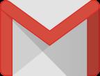 1280px-New_Logo_Gmail.svg