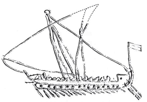 dromon-malaga