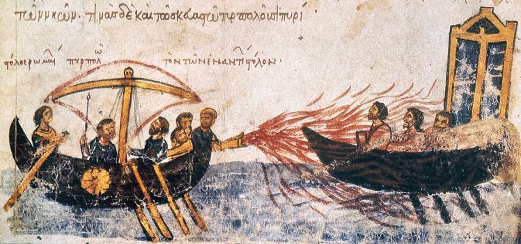 warfare-greek-fire-granger