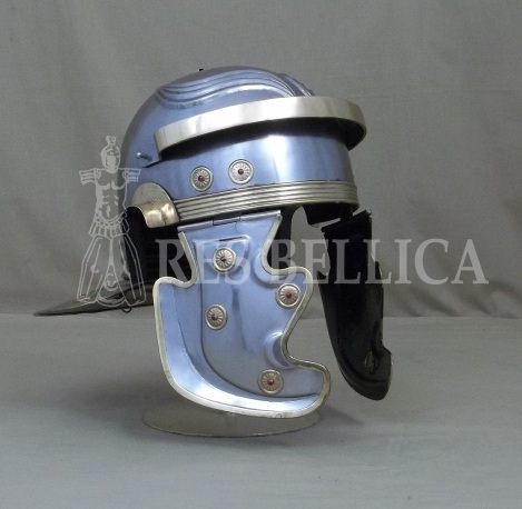 imperial gallico D_RB