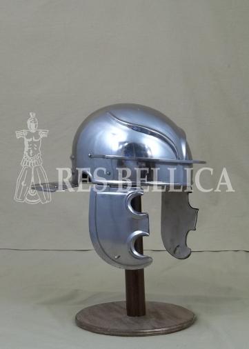 imperiale gallico A