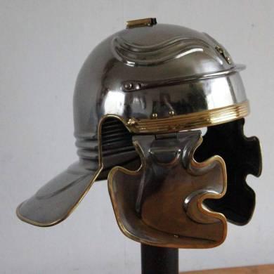 imperiale gallico C