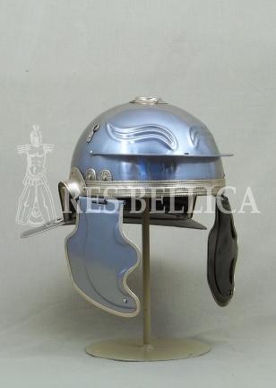 Imperiale gallico F-Sisak
