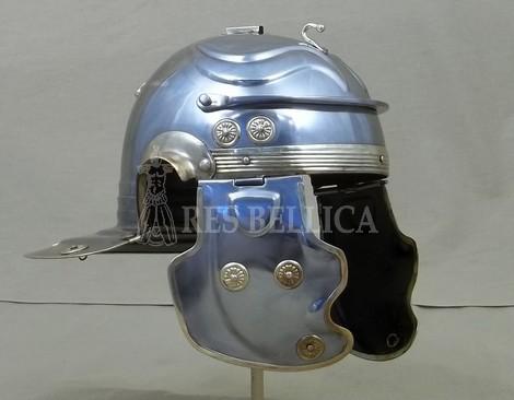 Imperiale gallico G