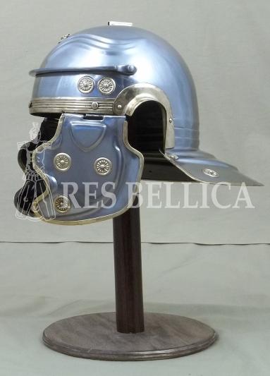 Imperiale gallico H