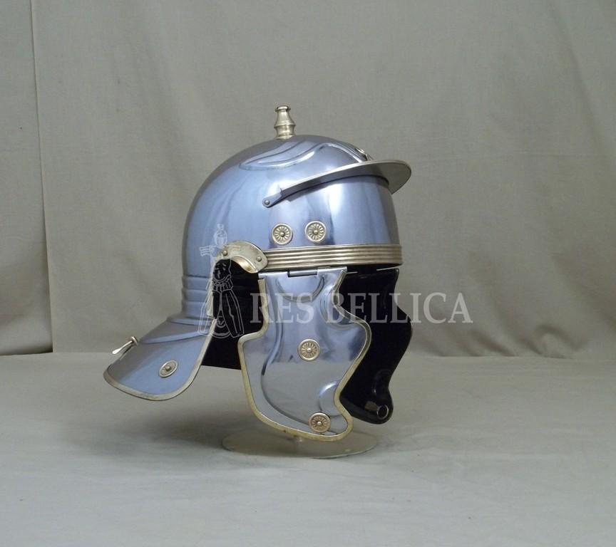 imperiale gallico j