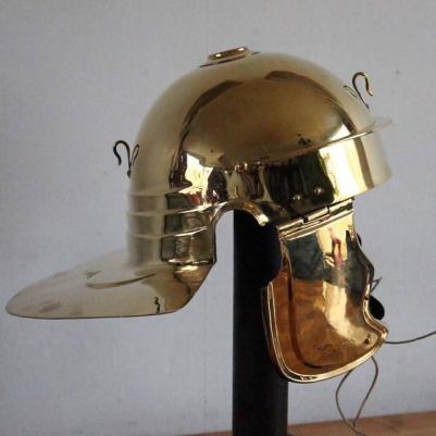 imperiale italico C