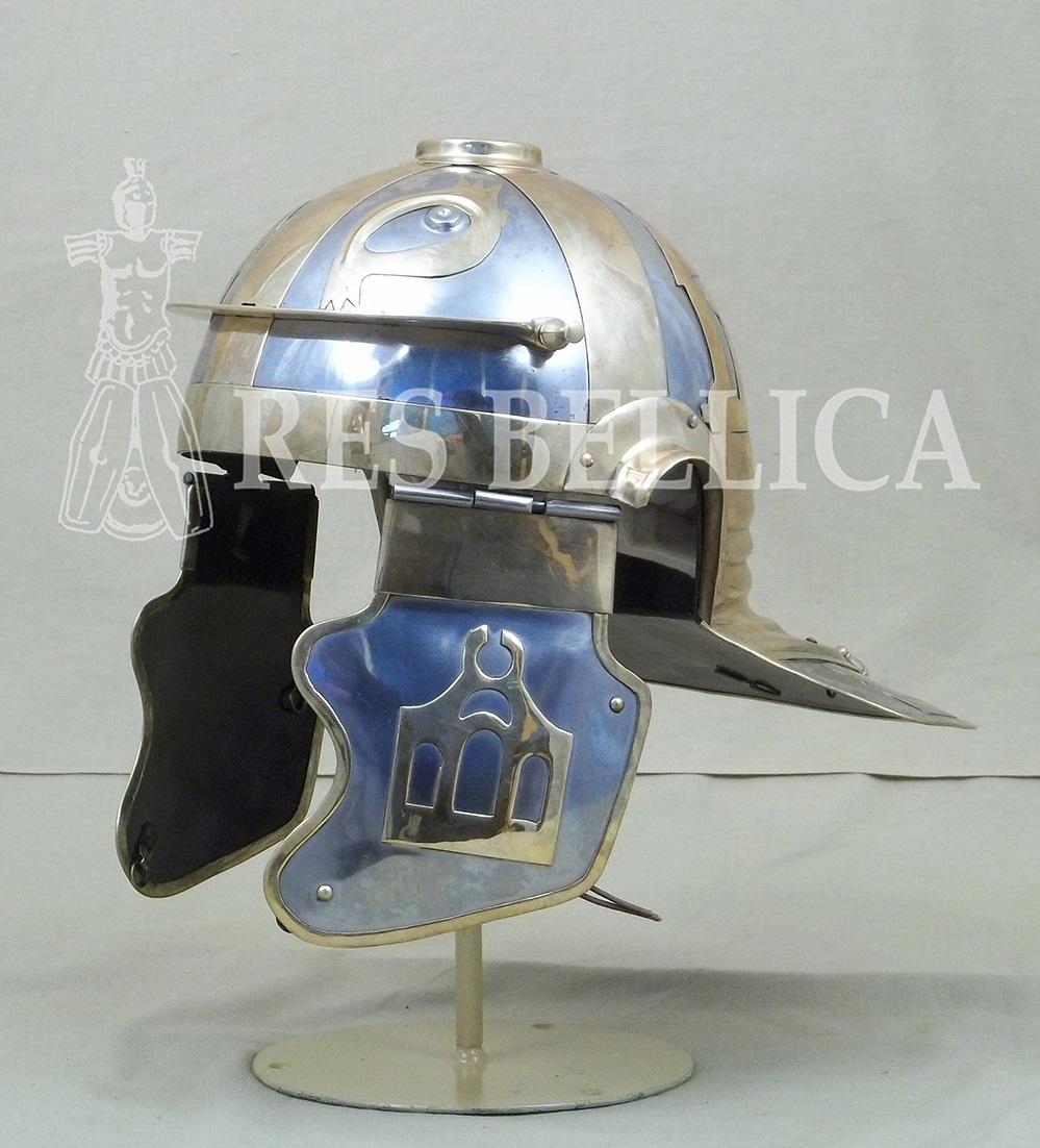 imperiale italico D