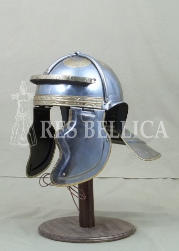 imperiale italico G