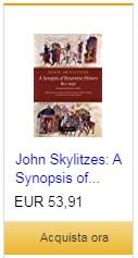 skylitzes