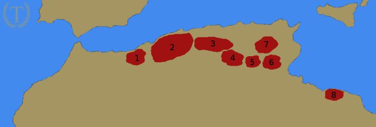 mappa_2