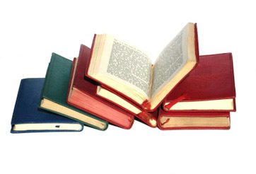 free_books_on_the_web