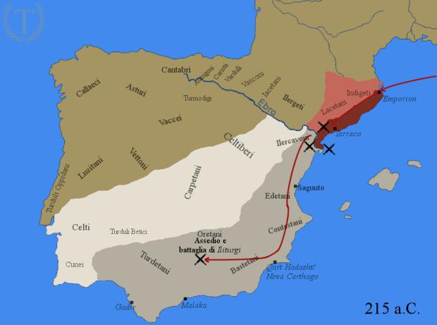 mappa13