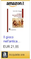 gioco roma antica