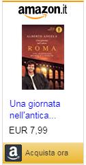 giornata roma antica