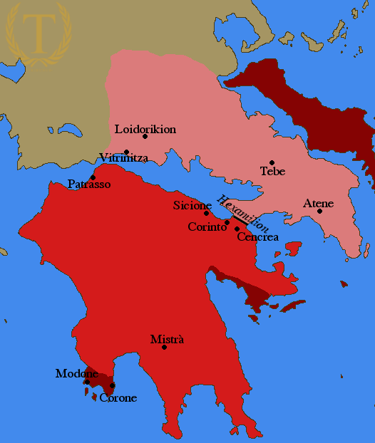 mappa_1445
