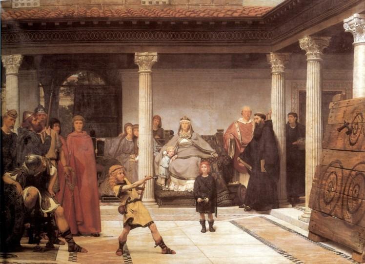 39855_Alma-Tadema_0020_41_ml[1]