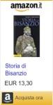 Questa immagine ha l'attributo alt vuoto; il nome del file è bisanzio.jpg