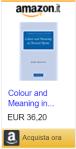 Questa immagine ha l'attributo alt vuoto; il nome del file è colour-and-meaning.png